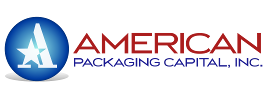 Packaging Equipment Financing Blog | Ampac